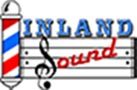 Inland Sound Logo